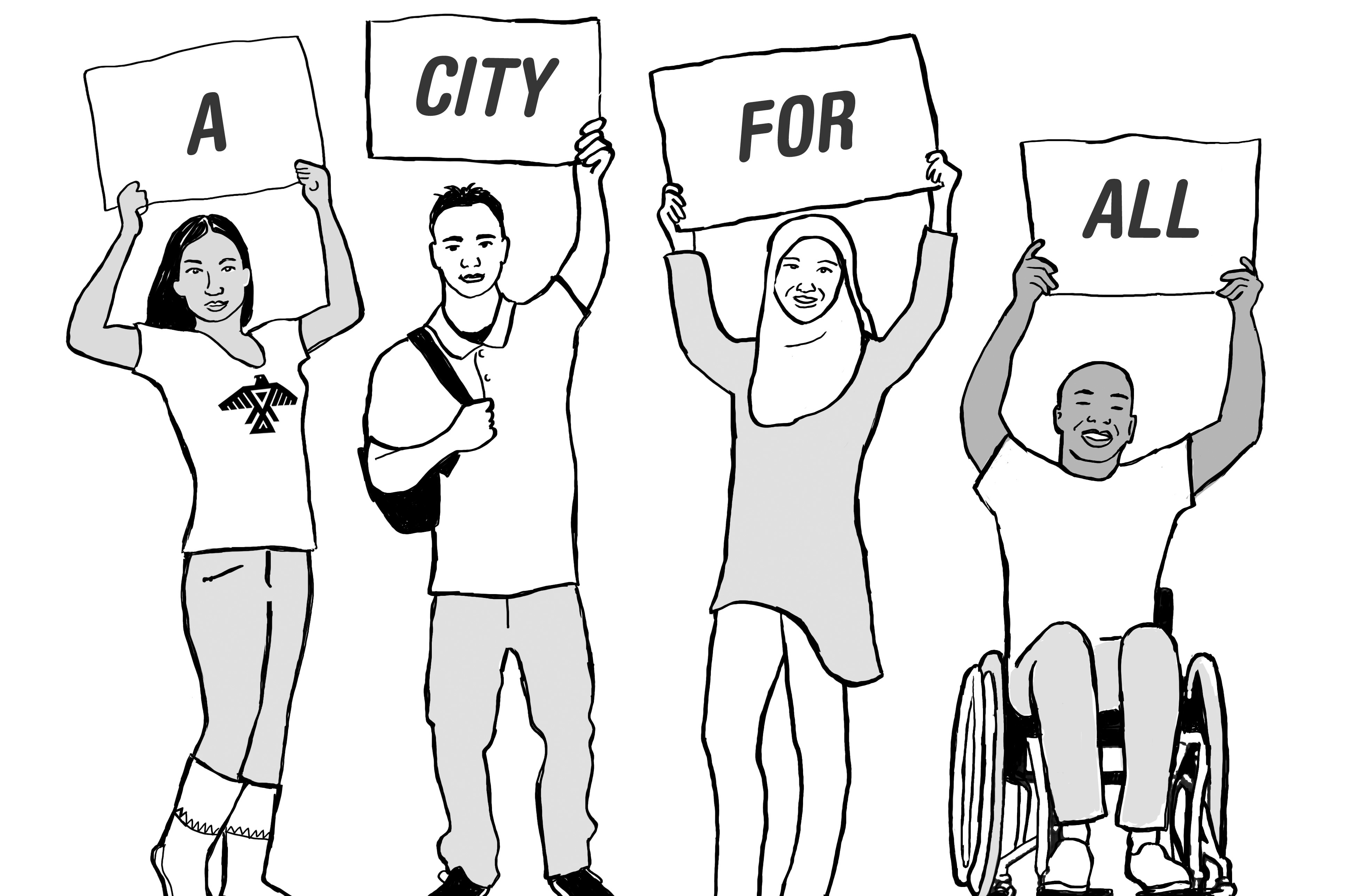 a-city-for-all-group-e.png