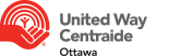 United Way Ottawa